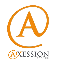 Axession